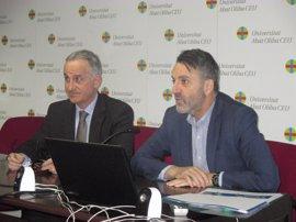El director general de Lanzadera recomienda a los emprendedores no internacionalizarse antes de tiempo