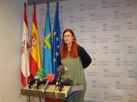 XSP propondrá en Pleno crear un Consejo Municipal de Bienestar Social