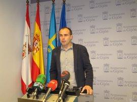 PSOE urgirá en el Pleno a Foro a mejorar la ejecución, planificación y control del mantenimiento de calles