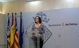 Cort destinará 92.000 euros a ayudas a pequeños comercios en 2017