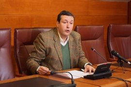 El PP pide al Gobierno un plan de trabajo para la implantación de la IGP de la Anchoa del Cantábrico