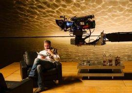 """Denis Villeneuve: El Dune de David Lynch """"no es lo que yo había soñado"""""""