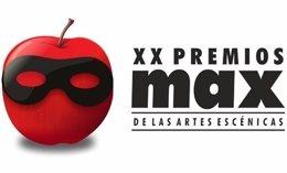 Premios MAX
