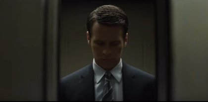 Trailer de Mindhunter, la enigmática serie de David Fincher para Netflix