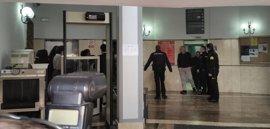 Prisión provisional sin fianza para Cursach y Sbert, a quienes se les imputan al menos 16 delitos