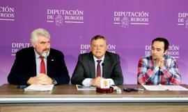 """Cs pide al PSOE que """"invite a dimitir"""" a los concejales de Espinosa (Burgos) contra los que se ha abierto juicio oral"""