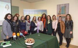 La Junta lanza la campaña 'Quiero ser como ella' para potenciar la mujer como referente