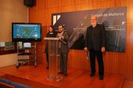 Ramon Llull, protagonista en la ITB de Berlín