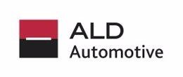 Logotipo de ALD Automotive