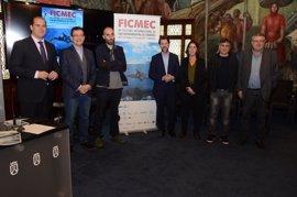 """El FICMEC consagra en Garachico el """"diálogo"""" entre cultura y medio ambiente"""