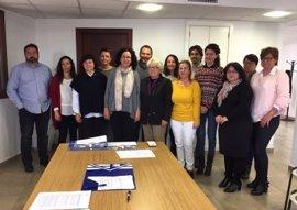 El IMAS destinará 950.000 euros a personas en situación de urgente necesidad este 2017