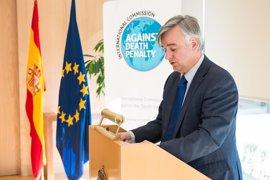 El 'número dos' de Exteriores con Margallo, nuevo embajador en Moscú