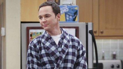 El spin-off de The Big Bang Theory ya tiene a su joven Sheldon Cooper