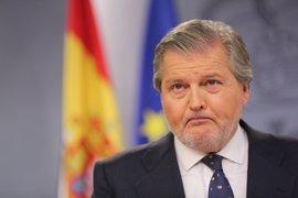 El Gobierno pide a Puigdemont que haga caso a su propio órgano consultivo, que ve inconstitucionales sus Presupuestos
