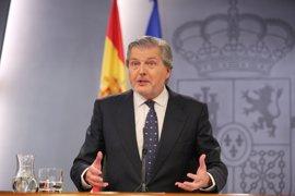 Moncloa ve un alto valor político en que el Consejo de Garantías declare inconstitucional la partida para referéndum