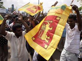La ONU acusa al Gobierno de Sri Lanka de violaciones y torturas ocho años después del fin de la guerra