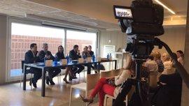 La Fundación Turismo Palma 365 participa en la tercera edición del 'MICE Mallorca Forum'