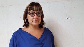 MÉS per Mallorca, indignado ante el número de plazas para oposiciones a docente