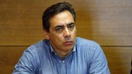 """La patronal gallega advierte de """"alta temporalidad, baja calidad del empleo y escasos salarios"""""""