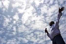 El líder opositor etíope Merera Gudina se declara inocente de los cargos de subversión