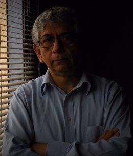 José Lactayo