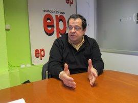 "Elena afirma que el referéndum es ""posible legalmente"""