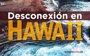 Foto: Hawaii: planea una escapada veraniega en pleno invierno
