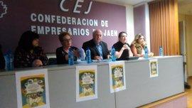 Colectivos de mujeres de Jaén conocen el Plan de Igualdad en la Actividad Agroalimentaria que impulsa la Junta