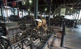 Los museos y salas de la Diputación de Bizkaia celebran el Día de la Mujer con actividades