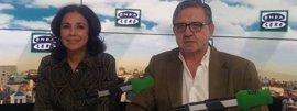 """García Revenga asegura que el rey emérito """"le ha decepcionado"""" por falta de apoyo tras ser despedido de Zarzuela"""