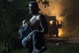 """James Mangold: """"Logan habla de la eternidad del amor familiar"""""""