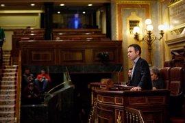 Ciudadanos Málaga lanza la Oficina del Diputado para acercar el Congreso a los malagueños