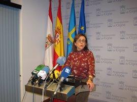 El Principado insiste en pedir a PP, Podemos, Foro y Cs que participen en un pacto para reclamar infraestructuras