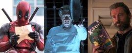 Todas las películas de X-Men, de peor a mejor