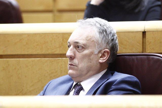 Octavio López Rodríguez