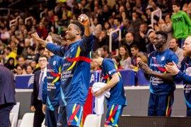MoraBanc Andorra remonta al ICL Manresa de la mano de Shermadini