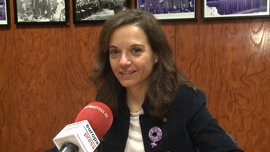 PSOE-M celebra este domingo un comité regional ordinario dividido sobre las primarias a la Secretaría General del PSOE