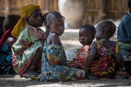 Las necesidades humanitarias en Chad, mucho más que una crisis provocada por Boko Haram