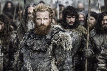 Juego de Tronos: ¿Se casará Tormund Matagigantes en la 7ª temporada?
