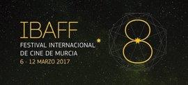 'Lunes Literarios' acoge este lunes el Concurso de Microrrelatos de Cine del IBAFF
