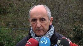 "Gobierno vasco pide a ETB medidas para no volver a emitir ""programas con contenido potencialmente ofensivo"""