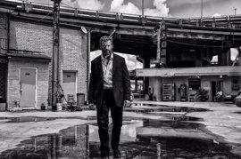 VÍDEO: Así fue el último día de Hugh Jackman como Lobezno