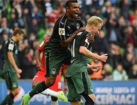 El Krasnodar empata contra el Spartak de Moscú antes de medirse al Celta en Europa League
