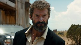 Logan: Hugh Jackman elige al actor perfecto para ser el nuevo Lobezno