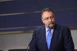 """Foro pide en el Congreso medidas ante los datos que sitúan a Asturias en el bloque """"menos competitivo"""" de la UE"""