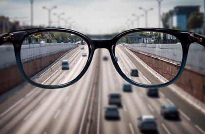 ¿Tengo bien graduadas las gafas?