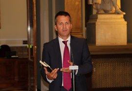 """PNV cree que el PP busca en su partido """"estabilidad"""" en la legislatura, además de aprobar los Presupuestos"""