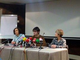 """Podemos no pedirá la dimisión de la directora general de EiTB aunque pide replantear su """"modelo de gestión"""""""
