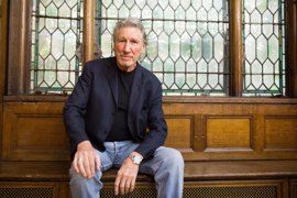 Roger Waters publicará en mayo su primer disco en 25 años: Is This The Life We Really Want?