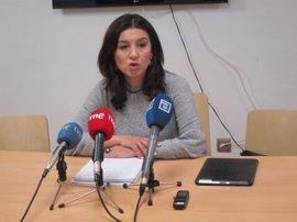 """Maniega denuncia """"un boicot"""" a su candidatura a la presidencia del PP tras no tener acceso al censo electoral"""